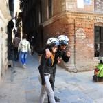 Kathmandu sightseeing 1