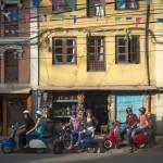 Kathmandu sightseeing 4